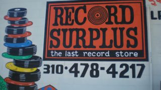 record-surplus