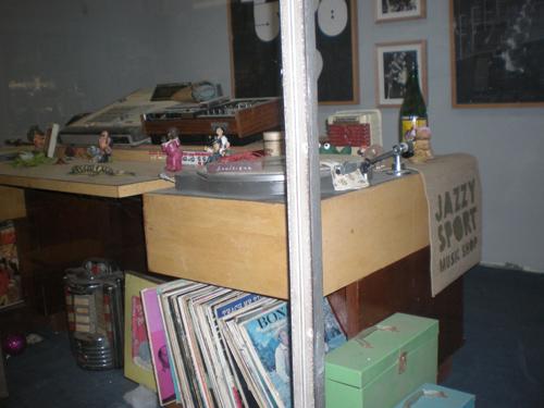 Poo-Bah Records