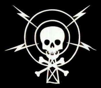 今日のイギリスの音楽カルチャーを作った海賊放送の歴史