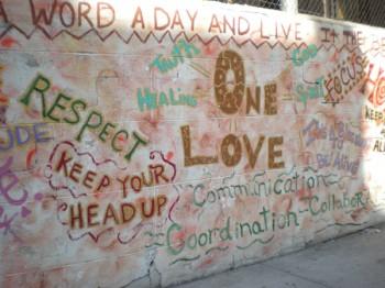 nyc-graffitti