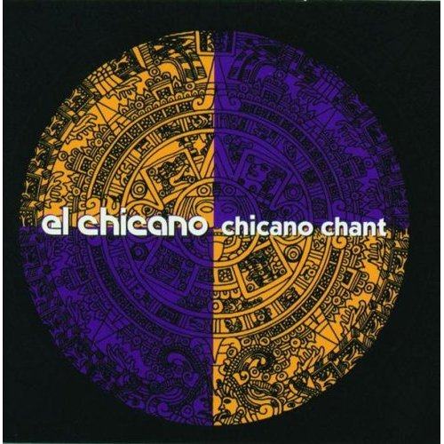 Chicano(チカーノ)音楽人気アーティスト・アルバムTOP5