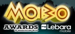 Music of Black Origin Awards (MOBO):イギリスのブラックミュージック・アワード