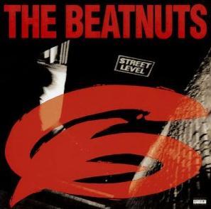 イーストコーストのジャズ・ヒップホップの黄金期を牽引したThe Beatnuts ザ・ビートナッツ