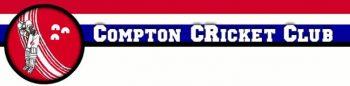 Compton Cricket Club(コンプトン・クリケットクラブ)
