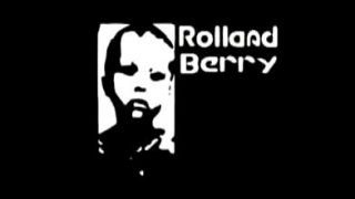 Rolland Berry