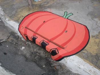 かぼちゃ (6emeia.com)