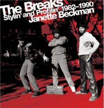 "Janette Beckman (""The Breaks"")"