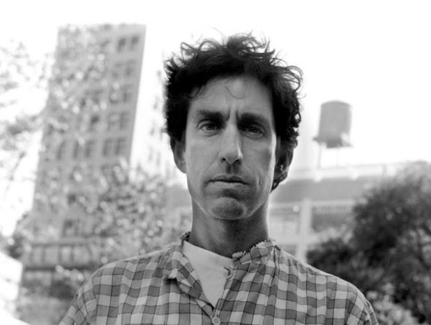 スケボー・ヒップホップカルチャーのフォトグラファー:グレン・フリードマン(Glen E. Friedman)
