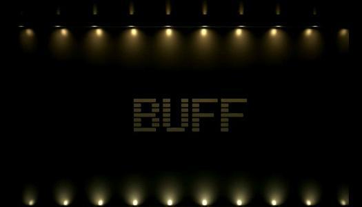 ブリティッシュ・アーバン・フィルム・フェスティヴァル(BUFF)