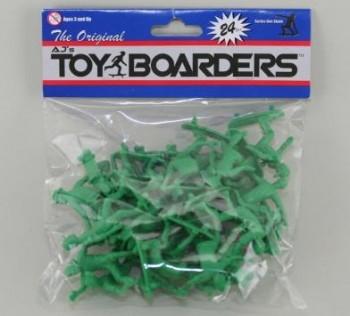 ToyBoarders(トイ・ボーダーズ)
