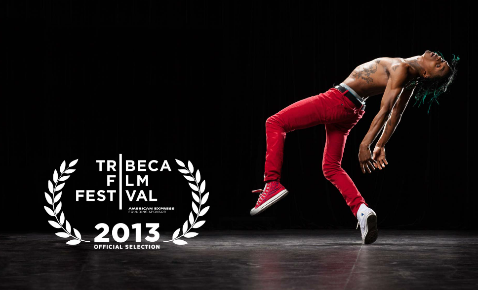 ストリートスタイル独占インタビュー:トライベッカ映画祭でデビューするダンス映画 Flex is Kingsの映画監督 Deirdre氏のインタビュー